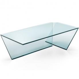 Designové konferenční stoly Ti