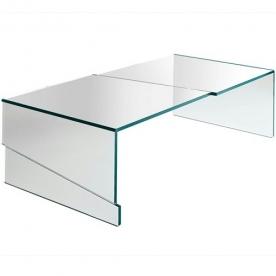 Designové konferenční stoly Strappo