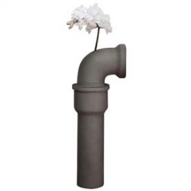Designové vázy Pipeline