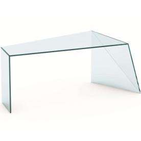 Designové pracovní stoly Penrose