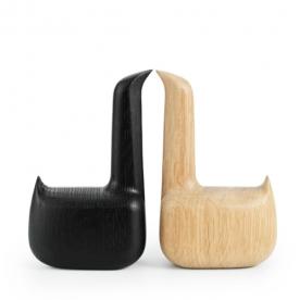 Designové dekorace Swan