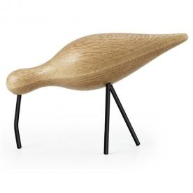 Designové dekorace Shorebird