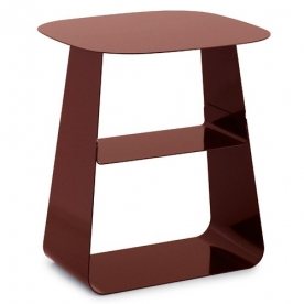 Designové konferenční stoly Stay