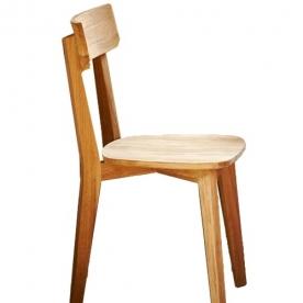 Designové židle Nea