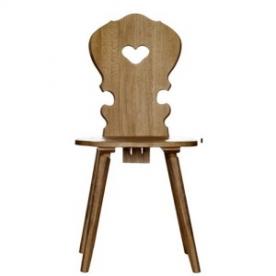 Designové židle Vienna