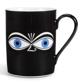 Designové šálky Coffee Mugs