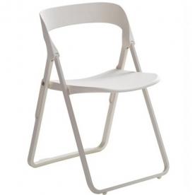 Designové židle Bek