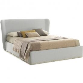 Designové postele Selene Chic