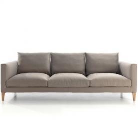 Designové sedačky Slim