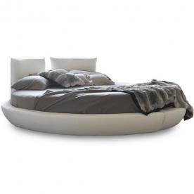 Designové postele Miami