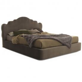 Designové postele Coronas