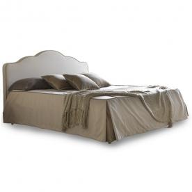 Designové postele Dafne