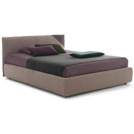 Designové postele Hello