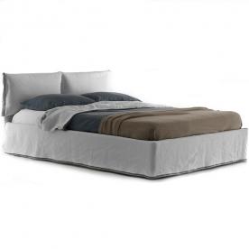 Designové postele Iorca Chic