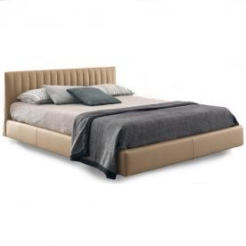 Designové postele Maison