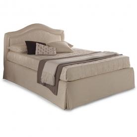Designové postele Mereta