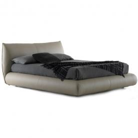 Designové postele Moonito