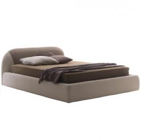 Designové postele Pon Pon