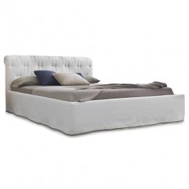 Designové postele Sienna Chic