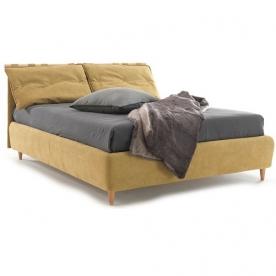 Designové postele Siviglia