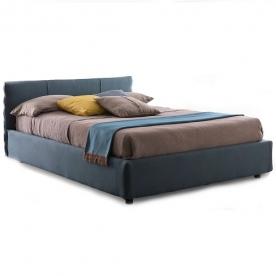 Designové postele Sun
