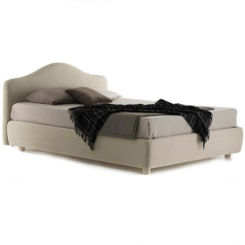 Designové postele Vanity