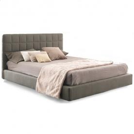 Designové postele Vogue