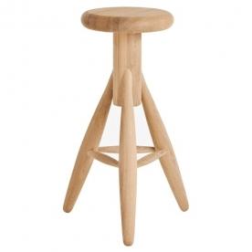 Designové stoličky EA001 ´ROCKET´