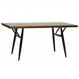 Designové stoly Pirkka Table