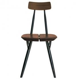 Designové židle Pirkka Chair