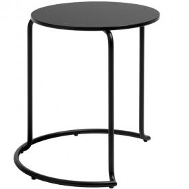 Designové odkládací stolky 606 Side Table
