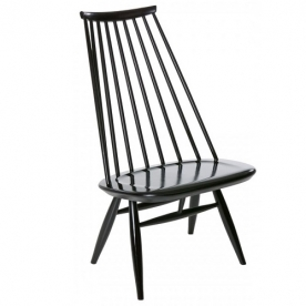 Designová křesla Mademoiselle Lounge Chair