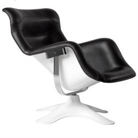 Designová křesla Karuselli Lounge Chair