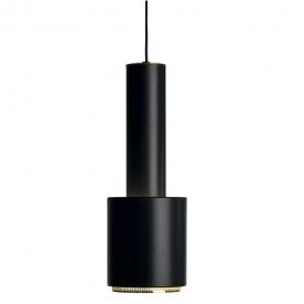 Designová stropní svítidla A110 Pendant Lamp