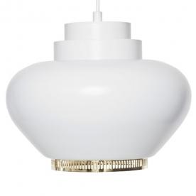 Designová stropní svítidla A333 Pendant Lamp
