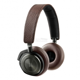 Designová sluchátka Beoplay H8