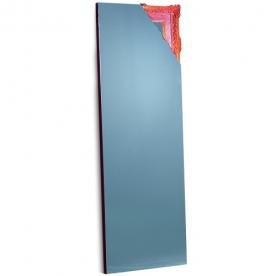 Designová zrcadla Breccia