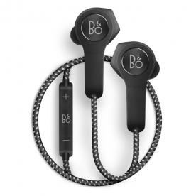 Designová sluchátka Beoplay H5