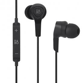 Designová sluchátka Beoplay H3