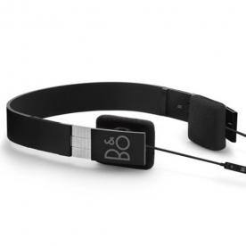 Designová sluchátka Form 2i
