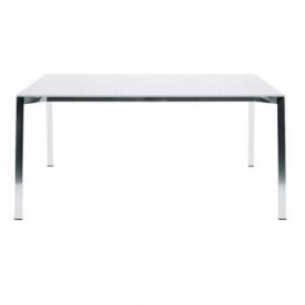 Designové kancelářské stoly Table One