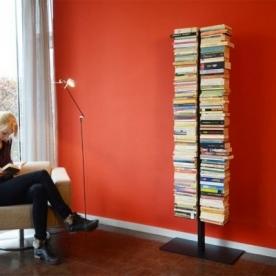 Radius Design knihovny Booksbaum (volně stojící, malé)