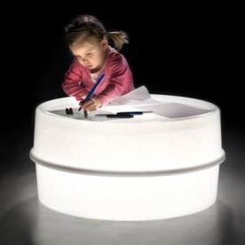 Designová venkovní svítidla Illumesa