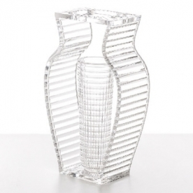 Designové vázy I Shine Vase