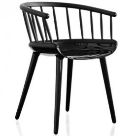 Designové židle Cyborg Stick