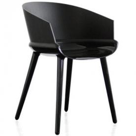 Designové židle Cyborg Ply