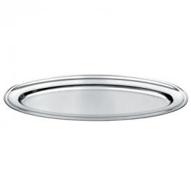 Designové podnosy Fish Plate
