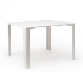 Designové dětské stoly Linus