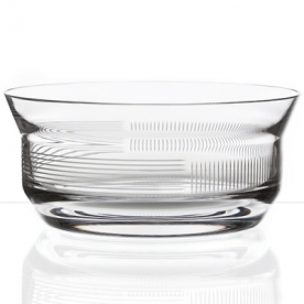 Designové mísy Lines Bowl