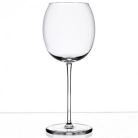 Designové sklenice na bílé víno BOMMA Klasik Red Wine Glass (2 pcs)